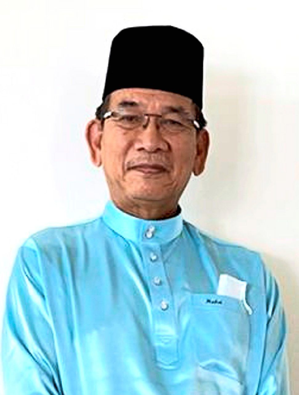 Hashim hopes assessment rates will not be increased should Klang be accorded city status.