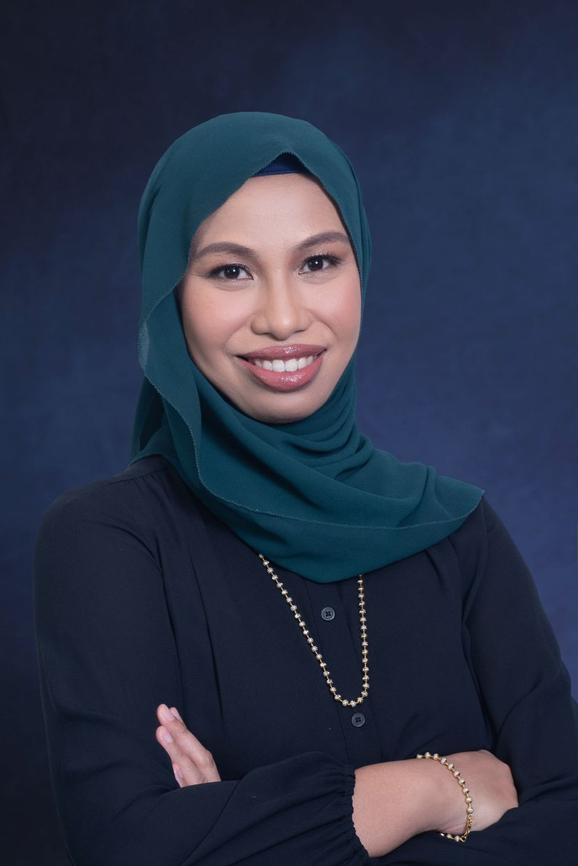 """""""Value Partners is known as a well-recognised China investing expert for over 28 years, and has always strived to provide innovative products to the investors,"""" said Durraini Baharuddin, managing director of Value Partners Malaysia."""