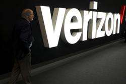 Verizon to make Google's Messages default app on Android devices from 2022