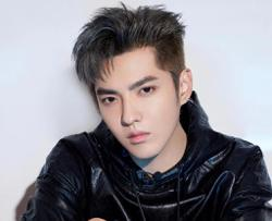 Chinese pop star Kris Wu dumped by brands over sex complaint