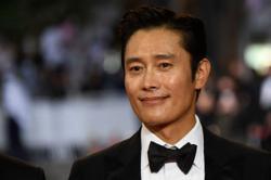 Korean actor Lee Byung-hun to star and produce American YA movie