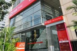 CIMB Thai 1H net profit at RM123.24mil on higher provisions