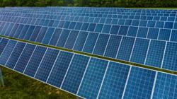 Japan boosts renewable energy target for 2030 energy mix