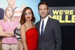 Jason Sudeikis still doesnt have all the answers about breakup