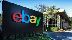 Convicted eBay cyberstalker blames alcoholism, seeks leniency