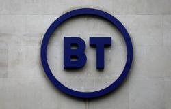 Exclusive-BT takes multi-million pound stake in cyber firm Safe Security