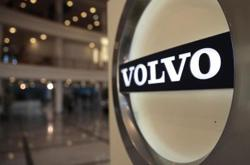 Eyeing IPO, Volvo Cars to take full control of its Chinese business
