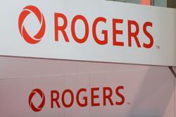 Canada's Rogers Communications beats quarterly revenue estimates