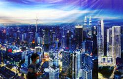 Wahed Invest Malaysia collaborates with Value Partners Malaysia
