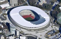 Olympics-Tennis-Adjusting to Games atmosphere main challenge, says Swiatek's psychologist