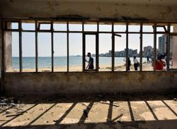 Cyprus appeals to UN Security Council over Varosha, Turkey defiant