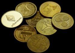 Crypto miner Core Scientific to go public via $4.3 billion SPAC deal