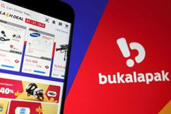 Bukalapak prices Indonesia's biggest IPO at top end