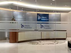 Liberty Mutual seeks to acquire AMGeneral