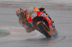 Motorcyclng-Pedrosa to make MotoGP return in Austria as wild card