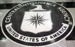 CIA probe of 'Havana syndrome' to be led by Bin Laden search veteran -source