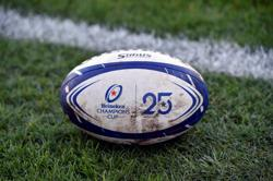 Sport-Parliamentary inquiry urges UK-wide minimum standard protocol for head injuries