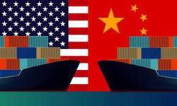 US-China goods trade booms as if virus, tariffs never happened