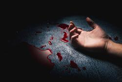 Foreign worker nabbed over murder of his co-worker in Seremban