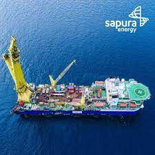 Upbeat on Sapura Energy as order book grows