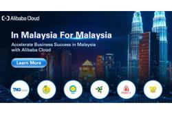 Why Malaysian businesses should adopt cloud computing?