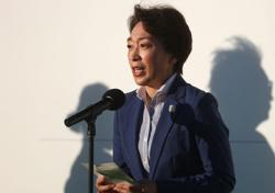 Scandals over ceremony have deterred some, Tokyo 2020 head says