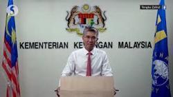 Zafrul: JanaNiaga allocation for SMEs to reach RM1.2b