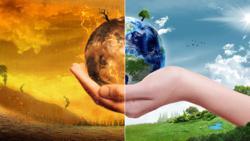 Tough task in ESG nod