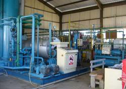 Industrial gases producer BIG Industries rallies to multi-year high