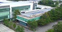 Vitrox posts record quarterly sales and net profit
