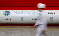 Russia rejects aspects of Germany-U.S. accord on Nord Stream 2 pipeline