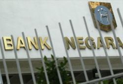 Bank Negara to boost cashless transactions under MyDigital
