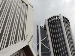 Tabung Haji under Bank Negara an interim solution - MoF