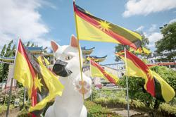 PM: Sarawak Day 2021 a truly meaningful occasion