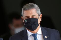Report Brazil defense minister threatened 2022 vote sparks uproar