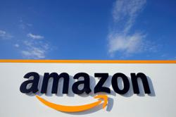 Giant can of worms: Amazons battle against product recalls is on