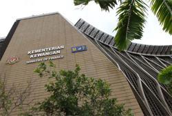 TH regulation under Bank Negara an interim solution