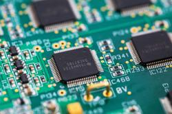 Texas Instruments forecast stokes concern over chip demand