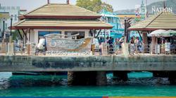 Six more Thai islands to join Phuket Sandbox on Aug 1