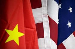 US-China trade booms as if Covid-19 and tariffs didn't happen