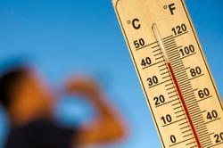 Heatwaves among climate 'mysteries' still puzzling scientists, despite progress