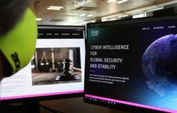 Algeria launches probe into Pegasus spyware claim