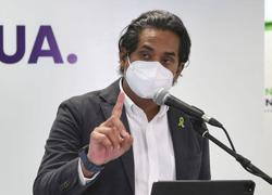 Khairy: Cops confirm that empty doses not linked to vaccine-selling syndicate