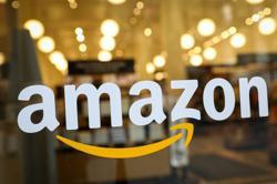 India court quashes Amazon, Walmart's Flipkart bid to stall antitrust probe