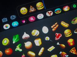 Pregnant person among new gender-neutral emoji proposed for launch
