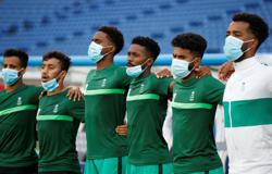 Muslim Olympians celebrate Eid far from home in Tokyo