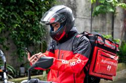 AirAsia food delivery off to slow start in Singapore - CEO remains optimistic