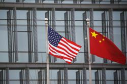 Talks only way to reduce US-China tensions: experts