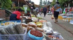 EU pledges 42.9mil euros to help Laos address Covid-19 impact on education and nutrition