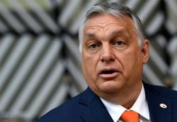EU seeks two-month delay in talks on Hungary recovery plan -PM
